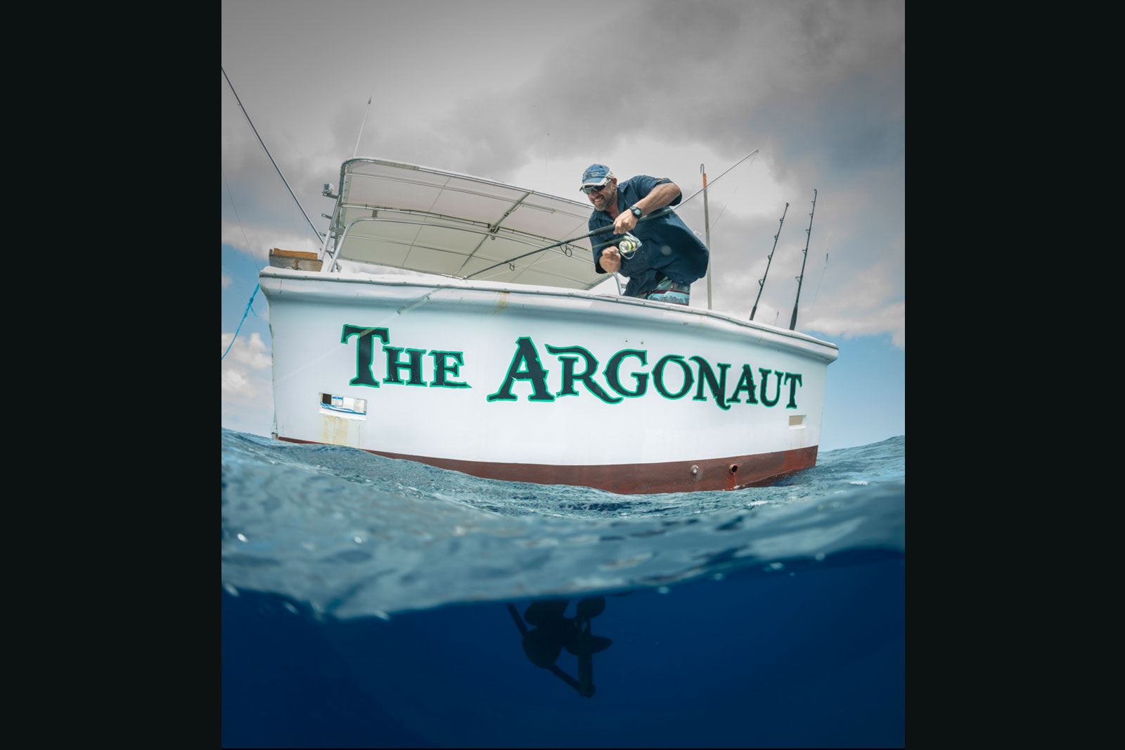 argonaut-new