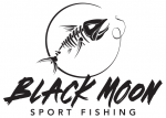 BlackMoon_Logo_Black